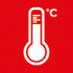 Icona Trattamenti termici