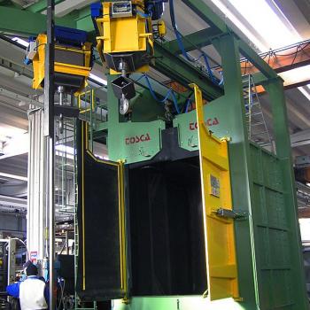Granigliatrici_trattamento_alluminio_TS-2PMS5
