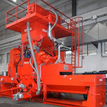 Granigliatrici_trattamento_alluminio_TS-R1000_8T