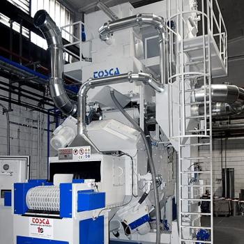 Granigliatrici_trattamento_alluminio_TS-R600_4T